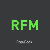 RFM Pop Rock