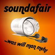 soundafair