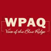WPAQ - 740 AM