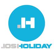HearMe.FM - Josh Holiday