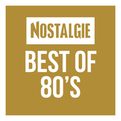 Nostalgie Best of 80\'s