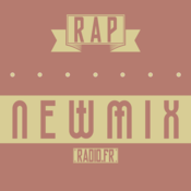 NewMix Radio - Rap US