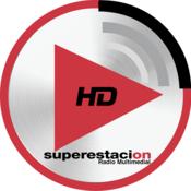 Superestación.FM Español