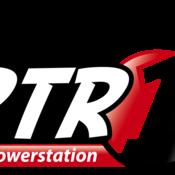 RTR1 - Die Powerstation