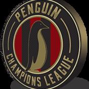 pinguin11