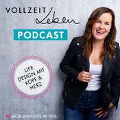 Vollzeitleben Podcast