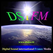 DSiFM Pop-Rock GOLD