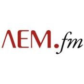 LEM.FM