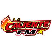 La Caliente Tepic 103.7 FM