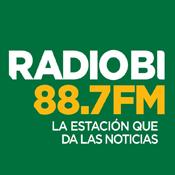 Radio Bi