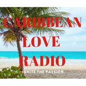 Caribbean Love Radio
