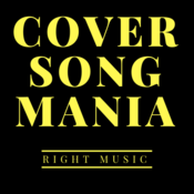 Cover Song Mania