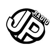 JP Radio Alternative