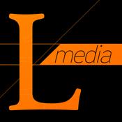 Podcasts de Letras Libres
