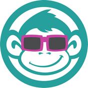 Monkey7 - Kleinkunst Live