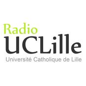 Radio UC Lille