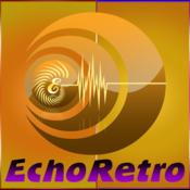 EchoRetro