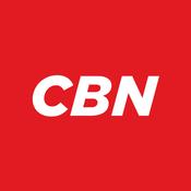 Rádio CBN (Caruaru)