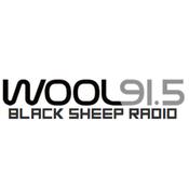 WOOL-LP - WOOL Black Sheep Radio 91.5 FM