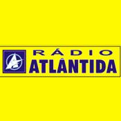 Rádio Atlântida