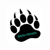 Bärlis-Hitradio