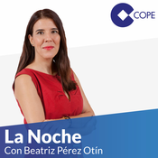 COPE - La Noche