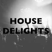 housedelights