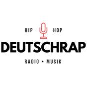 Deutschrap Radio