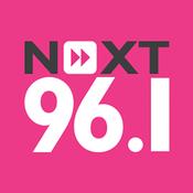 NEXT FM 96.1