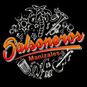 Salsoneros Radio