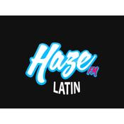 Haze.FM Latin