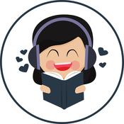 Audiolibros Online