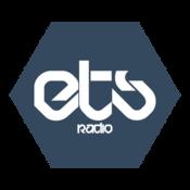 ETS-Radio