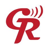 Grenzland-Radio
