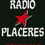 Radio Placeres 87.7 FM