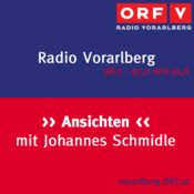 Radio Vorarlberg Ansichten