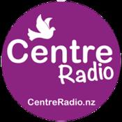 Centre Radio