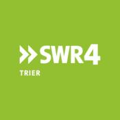 SWR4 Trier