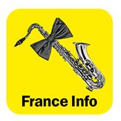 France Info  -  Tendance jazz