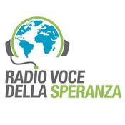 RVS Firenze