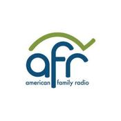 WAOY - American Family Radio 91.7 FM