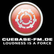 Cuebase-FM RedStream
