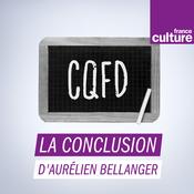 La conclusion d\'Aurélien Bellanger - France Culture