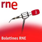 Boletines RNE