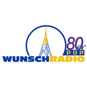 wunschradio.fm 80er Pop