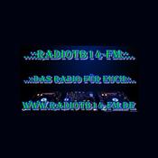 Radiotb14-FM