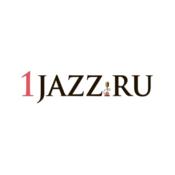 1JAZZ - Current Jazz