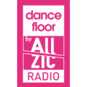 Allzic Dancefloor