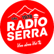 Radio Serra 98