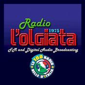 Radio L\'Olgiata Goldance